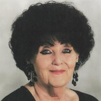 Delores Holt Griffith