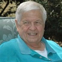 James Sullivan Blackwelder Jr.