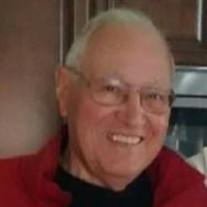 Victor H. Joliat