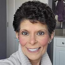 Lisa Elaine Jones