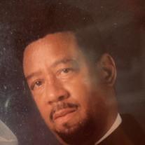 Donald E Coffman