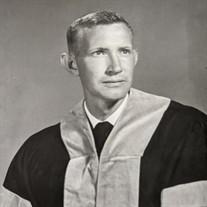 Bobby Grant Lawson DVM
