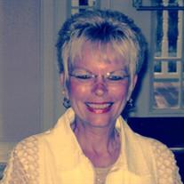 Lizbeth Leigh Siegelin