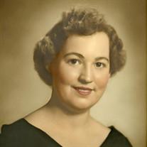 Nancy P. Davis