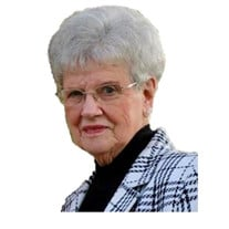 Barbara Lee Grissom