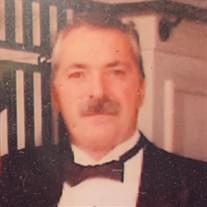 Francisco Ricardo Lopez