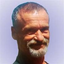Ray Stanley Ausen