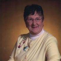 Kathy Bare