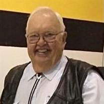 Larry Heaper