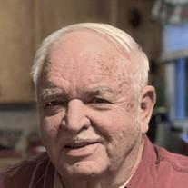 Robert Dean Dunnavant