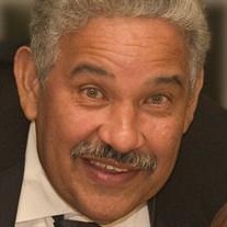 Felipe Alcides Santiago Santiago