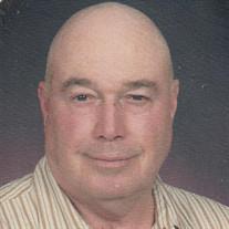 Mr. Bobby H. Blackmon