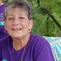 Virginia DeFalco