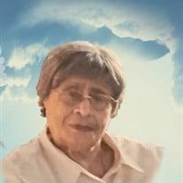 Mary H. Smith