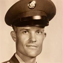 Jerry Wayne Grant
