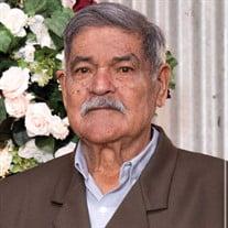Ramon Tortoledo