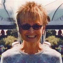 Marsha Sharon Houle
