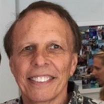 Kenneth Roy Gallion