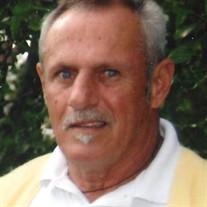 Roland L. Wright