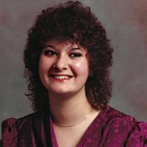 Lisa Lynn Reed