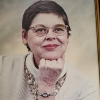 Linda L. Hines