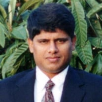 Raj Gopal Edupuganti