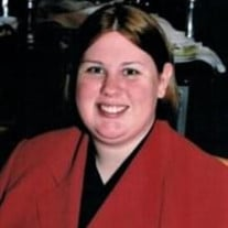 Donna Marie Williams