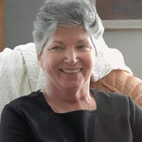 Jacqueline Ann Loosli