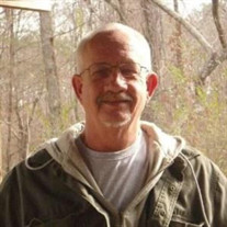 John Stephen Bobjak Jr.