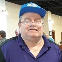 Dennis Eugene Key