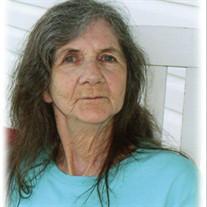 Nancy Carol Murphy