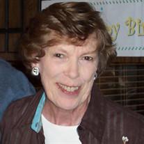Carol Joan PAUL