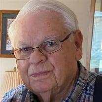 William E. Collison