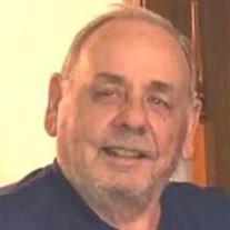 Roy E Williams