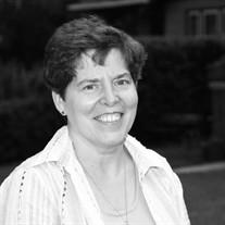 Penny Lynn Franz
