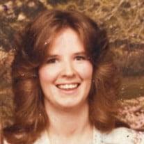 Shirley Ann Bellegarde