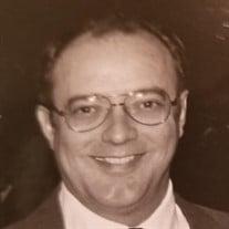 Bob Duckworth