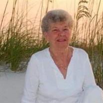 Mrs. Bobbie S. Hutto