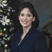Lisa Michelle Yates