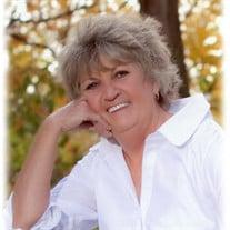 Judy Matlock