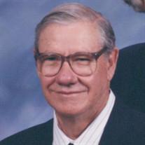 Jack D. Bennett