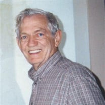 Richard J. Wangler