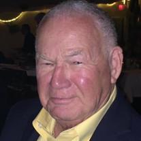 Albert Lehrhoff