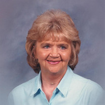 Mrs.. Mary Catherine Boone