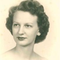 Sue VanStavern