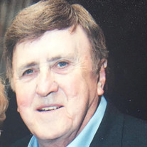 Louis J. Mastellino