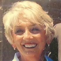 Mary Jo Coleman Adamson