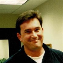 Greg Allen Gardner