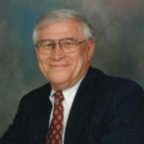 Donald S. O'Nan