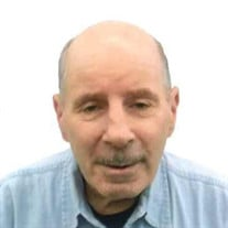 James H. Lage